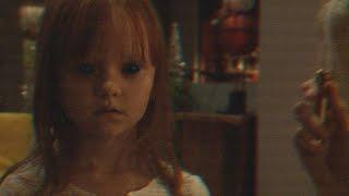 Paranormal Activity: The Ghost Dimension (2015)  - Trailer 2 - Paramount Pictures