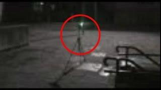 Violent Real Poltergeist Attack Caught On Tape | Demon Attacks & Destroys Camera