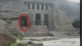 Real Ghost Stories | 11 Most Haunted Buildings In The World | Scary Videos