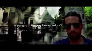 Castillo Idiarte Borda - Campamento Paranormal