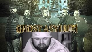 Ghost Asylum S02E11 Hill View Manor 720p HDTV x264 DHD