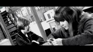 Ouija Documentary Sneak Peek