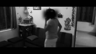 Real Ghost In My Home| Real ghost videos caught on tape| Scary videos | Paranormal Activity