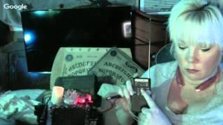Demonic/Negative Spirit Possession LIVE GUEST REAL HAUNTING IN TEXAS