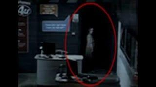 5 Scariest Ghosts Caught On Camera | Most BELIEVABLE Paranormal Videos