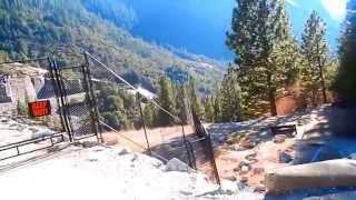 """Salt Springs Reservoir - Part 1 """"A Dam Good Find"""""""