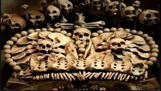 Spooky Travel Destinations | Real Paranormal Story | True Scary Videos | Haunted Videos