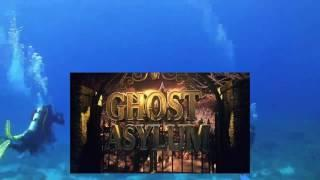 Ghost Asylum Season 2 Episode 12