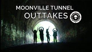 Moonville Tunnel Outtakes