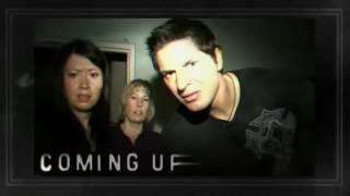 Ghost Adventures S03E07 Linda Vista Hospital