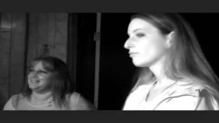 765 PARANORMAL: Haunting The Haunted: Ep. 1 Willows Weep Meet & Greet