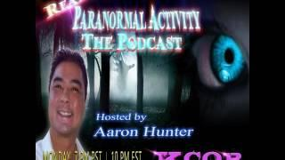 S2 Episode 52:  Listener Ghost Stories | Ghost Stories | Hauntings | Paranormal and The Supernatural