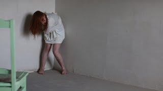 """""""Ghost Possessing A Women Caught On Camera"""" Top 7 Real Ghost Sightings Caught On Tape  2017"""