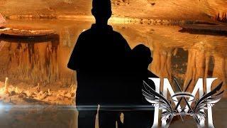 2 Boys - Dixie Caverns