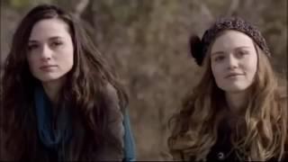 Teen Wolf S01E01||Full Episode||