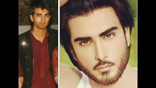 pakistani dramas celebrities before and after life || celebrities without make up ||pakistani dramas