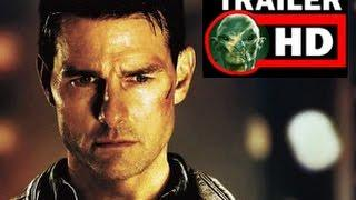 The Mummy Official Trailer 2017-teaser-hd- oficial trailer FULL HD 2017