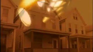 The Truth about Ghosts and Haunted Houses (REAL PARANORMAL SUPERNATURAL DOCUMENTARY)