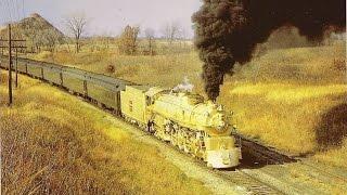 Mystery of the Golden Train Full Documentary