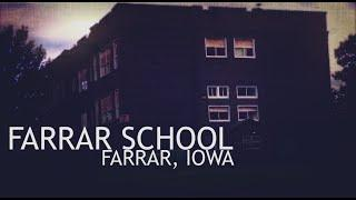 Afterlife Sessions - Paranormal Investigation at FARRAR SCHOOL