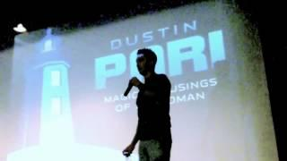 DUSTIN PARI AT OCEAN STATE PARACON 2015 !!!71815 HD, 720p