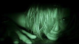 Scariest Demonic Possession As Real Demon Attacks & Takes Over