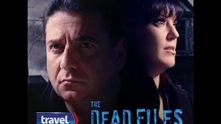 The Dead Files S09E06 Deadly Relations