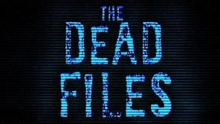 The Dead Files Season 09 Episode 07 The Watcher
