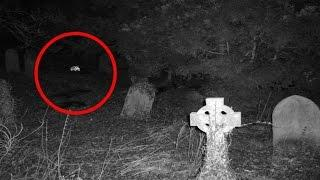 Most Haunted School In The World! Very Scary Real Paranormal Activity Caught On Tape