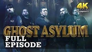 Ghost Asylum Season 2 Episode 16