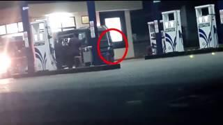 Top 12 real ghost sightings and mysterious events | Scary videos