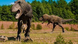 Real DINOSAUR Sightings ( All Videos From 2016) Jurassic World In Real Life 2016