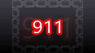 "911 CALL ""I Killed Both Of My Children"""