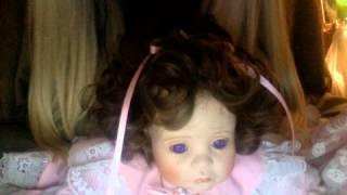 FAKE HAUNTED DOLLS from The Haunted Dolls from the Island of Mexico, Haunted Doll Mafia part 8