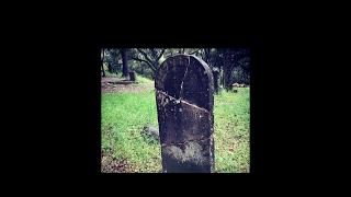 Haunted Cemetery Walk