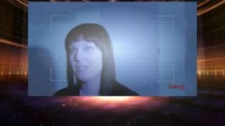 The Dead Files S03E09 The Soul Collector