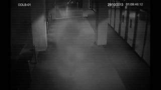 Haunted Ghost Attack Compilation ! Real Ghost Caught on Camera, Scary Videos