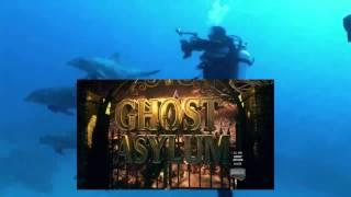Ghost Asylum Season 2 Episode 4
