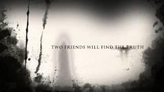 GhostHunters Trailer