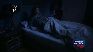 A Haunting S07E08 Ghost Fury