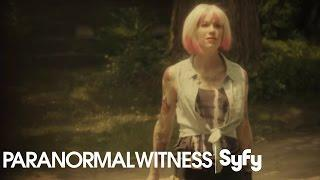 PARANORMAL WITNESS (Preview) | S5, E8 | Syfy