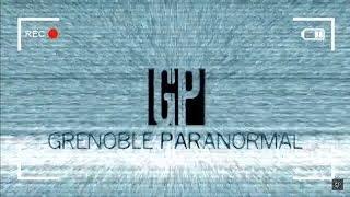 Grenoble Paranormal - Ouija, séance de PVE et orbes