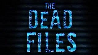 The Dead Files S07E03 House of Mirrors