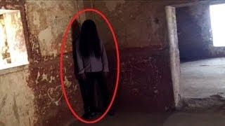 Real ghost activity caught on camera | Real ghost caught on tape Ghost Videos