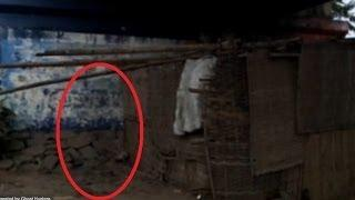 GHOST CAUGHT ON CAMERA: Haunting ghost story, ghost hunters full episodes Scary Videos