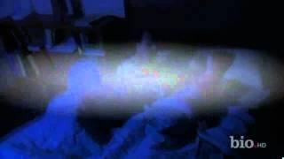 Celebrity Ghost Stories S05E08