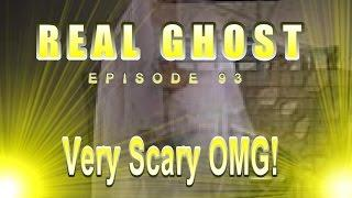 INTENSE PARANORMAL FOOTAGE CAUGHT ON TAPE - REAL SCARY GHOST VIDEOS