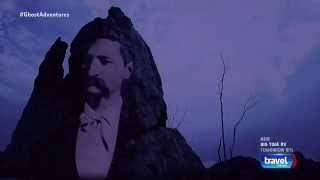 Ghost Adventures S11E11 Halloween Special (Deadwood City of Ghosts)