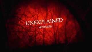 The Devil, Real Ghosts, Demons, Possessions, Exorcisms - Black Thursdays