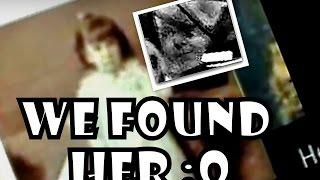 Reincarnation Proof | Paranormal Documentary | FULL LENGTH | 100% Real Part 2